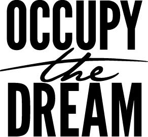 http://www.occupydream.org/img/otdlogo.jpg